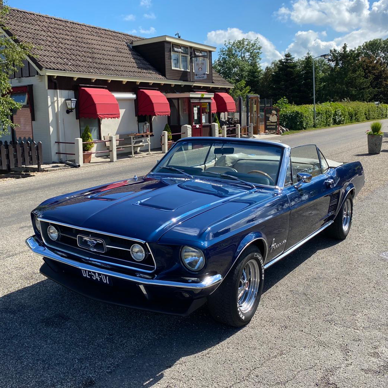 http://www.destommevancampen.nl/hanzestadrally/wp-content/uploads/2020/07/huurauto_ford_mustang_1967.png