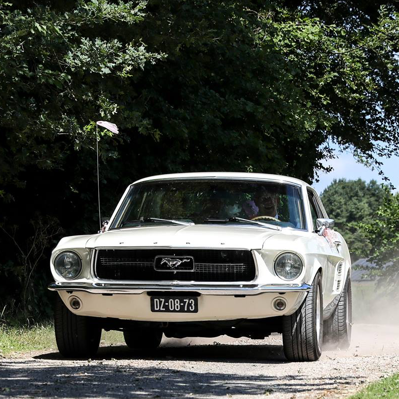 http://www.destommevancampen.nl/hanzestadrally/wp-content/uploads/2020/07/huurauto_ford_mustang_1967_coupe.png