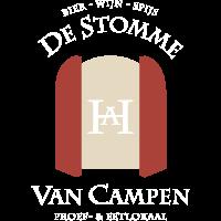 https://www.destommevancampen.nl/wp-content/uploads/2019/11/logo_footer_200.png
