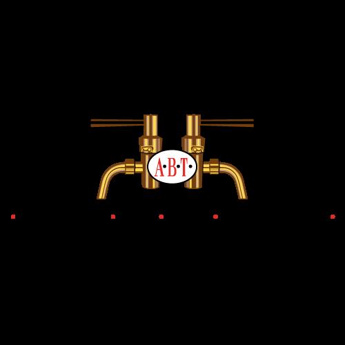 https://www.destommevancampen.nl/wp-content/uploads/2020/01/logo_abt.png