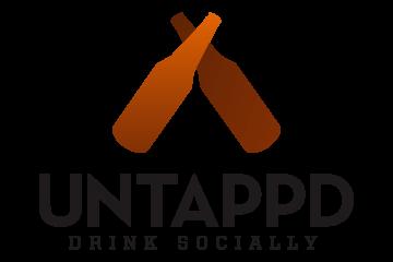 https://www.destommevancampen.nl/wp-content/uploads/2021/05/Logo_untappd.png