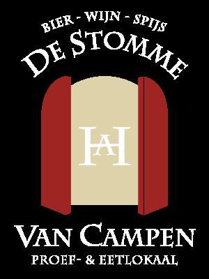 https://www.destommevancampen.nl/wp-content/uploads/2021/05/header_logo_2021.png